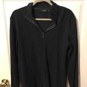 Apt. 9 sweater